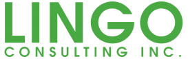 Lingo Consulting, Inc